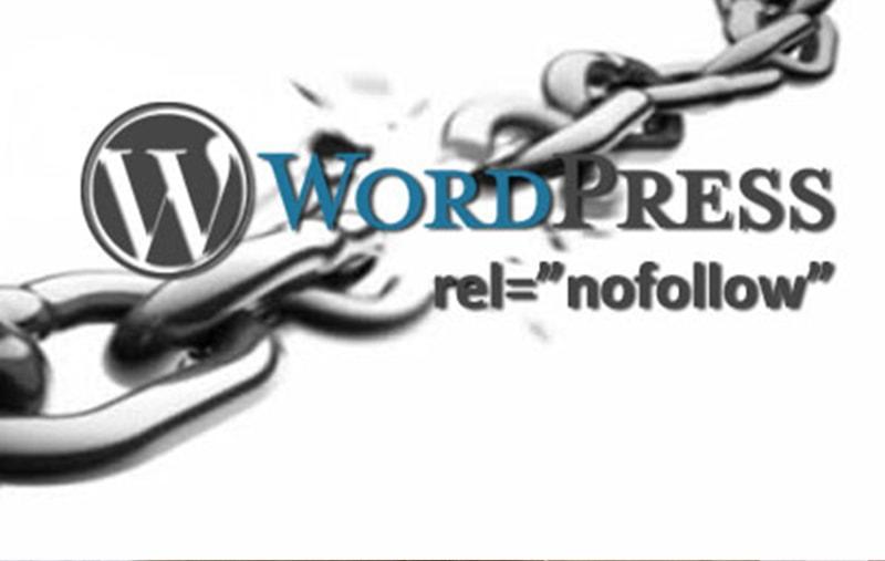 Плагин Wp-noref для сайтов на WordPress: закрываем ссылки от индексации