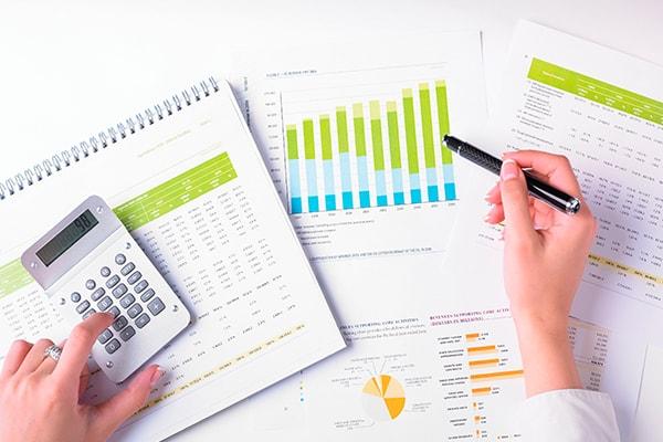 Для начала бизнеса важно планирование: ответим на самые важные вопросы