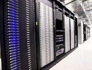 Аренда или покупка сервера: что лучше выбрать