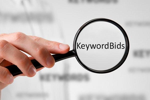 Новый подход к назначению ставок: KeywordBids уже можно тестировать