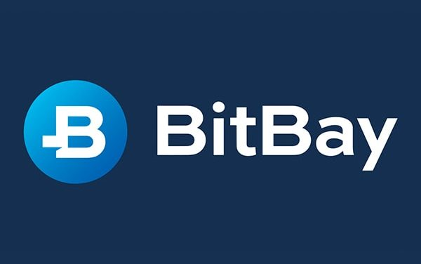 Криптовалютная платформа BitBay: общие характеристики