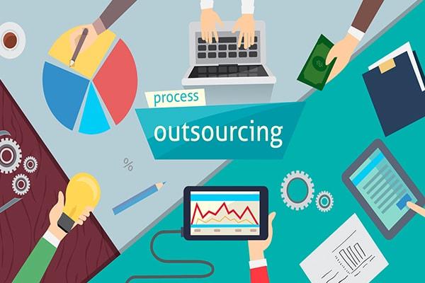Преимущества SEO-аутсорсинга или экономим на персонале