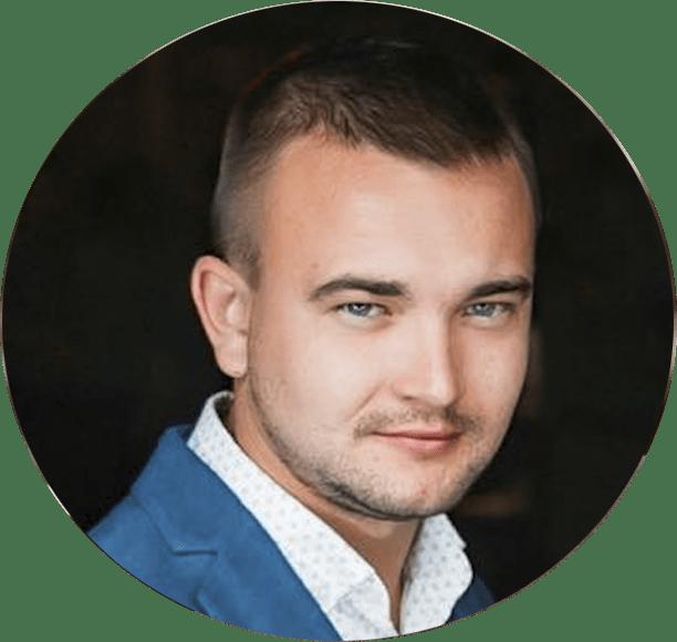 Авторский блог Кузовлева Александра