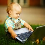Мотивация для новичков-программистов или как не забросить дело