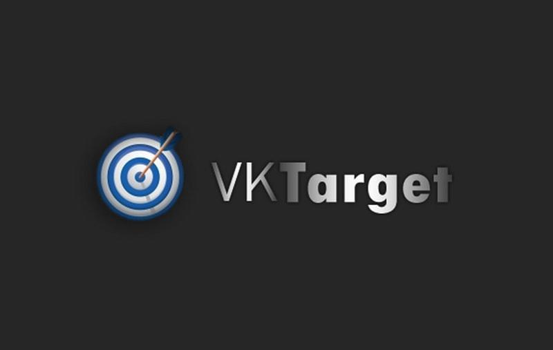Обзор сервиса Vktarget: от регистрации до заработка