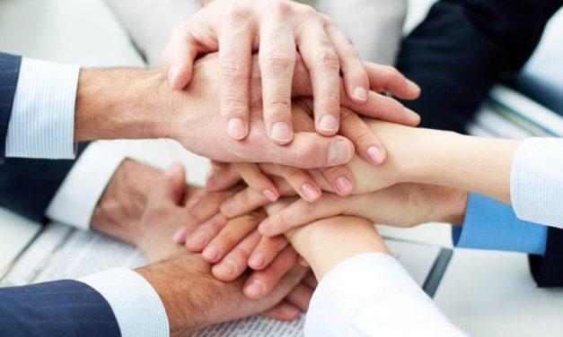 Партнерское сотрудничество – гарантия вашего дохода!