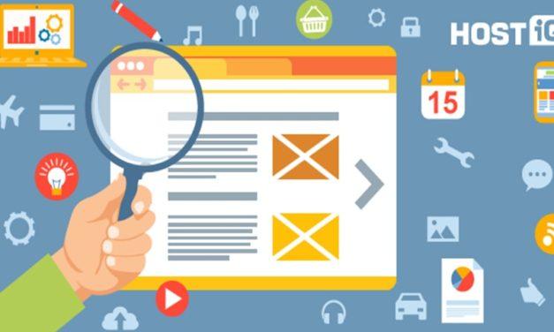 10 правил продвижения сайта в топ поисковой выдачи
