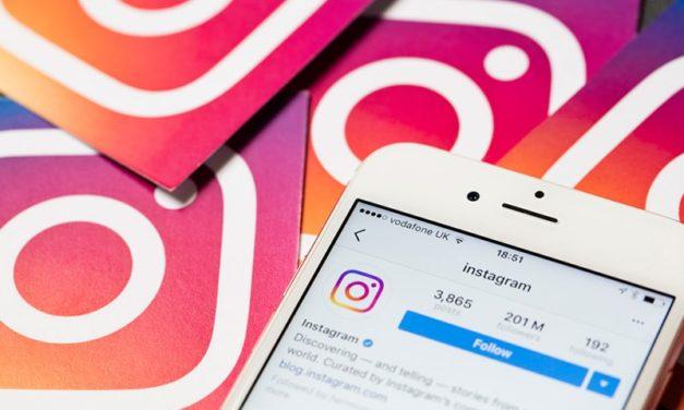 Три главных составляющих для продвижения своего Instagram