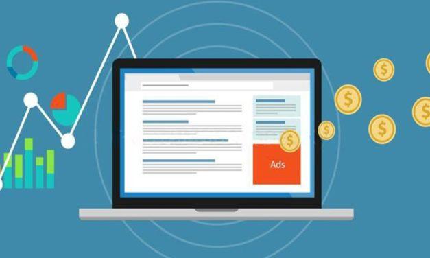 Лучшие решения для монетизации блога и заработка
