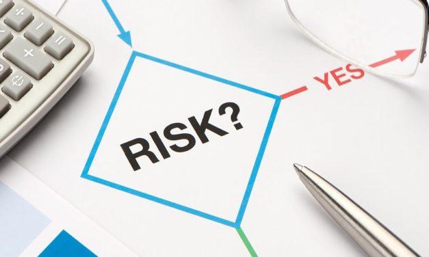 Риски работы на текстовых биржах наполнения сайтов