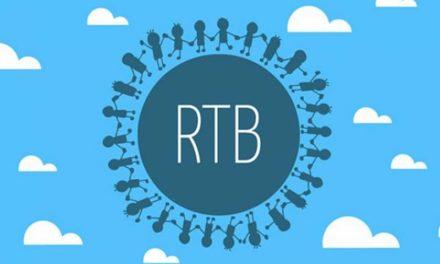 RTB-Аукцион и Аудиторные пакеты — закрытие в Дисплее в конце июня