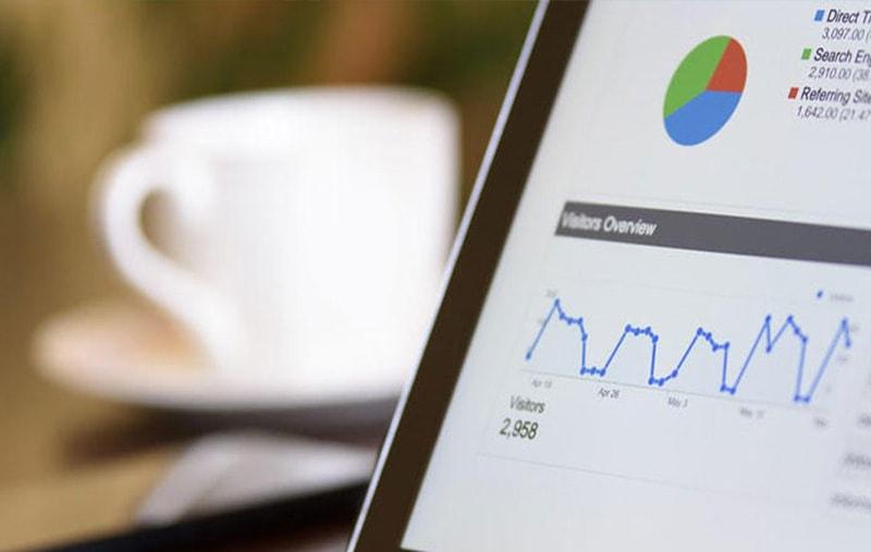 Яндекс добавил статистику для медийных кампаний в Reports