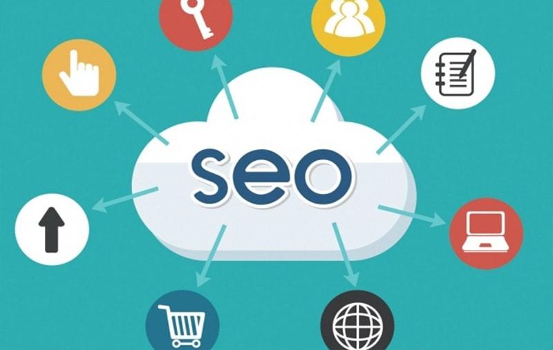 Внутренняя поисковая оптимизация сайта: методы