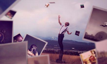 Фотографии организации: новые способы привлечения пользователей
