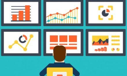 Модели атрибуции и цели в Reports