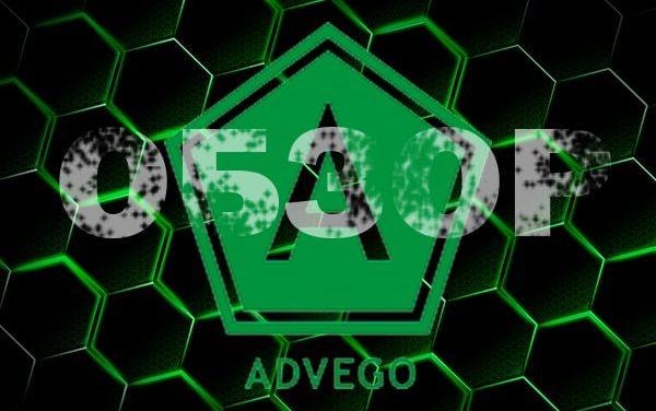 Обзор Advego.com: как работать и зарабатывать на бирже копирайтинга