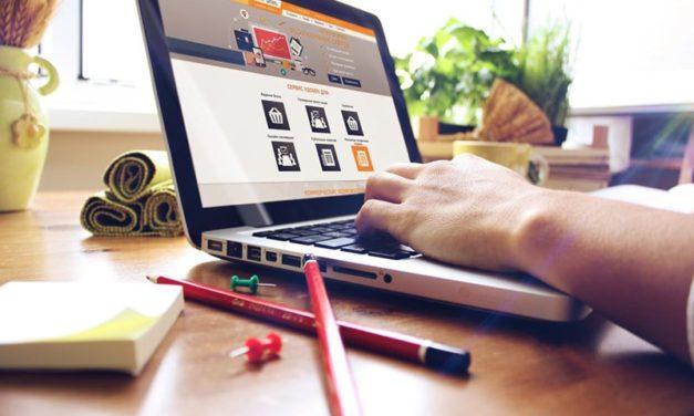 Подготовка веб-мастеров в Нижнем Новгороде