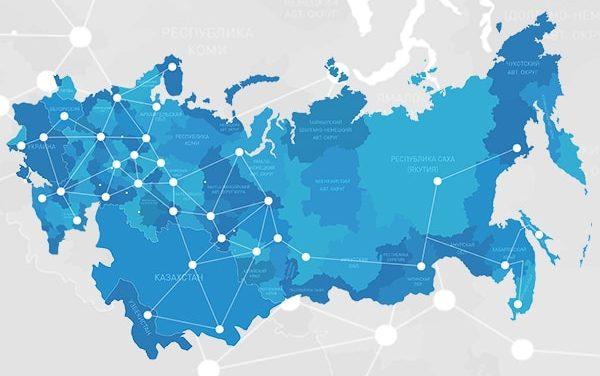 Региональное продвижение сайтов в 2018 году — способы продвижения сайтов в регионах