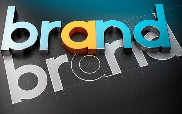 7 элементов бренда, которые следует учитывать при разработке веб-сайта