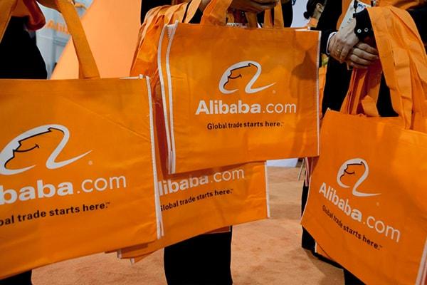 Alibaba Mobile стала партнёром Рекламной сети Яндекса