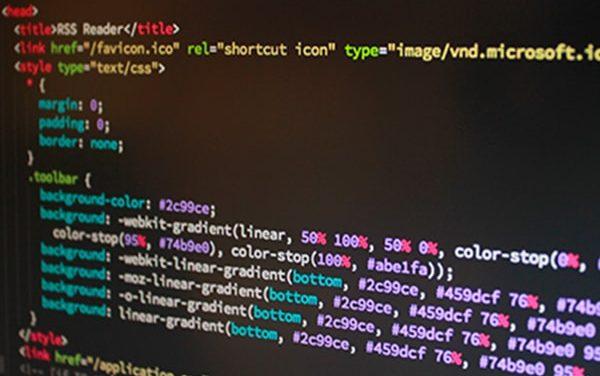 Баги CSS, связанные с использованием свойства float