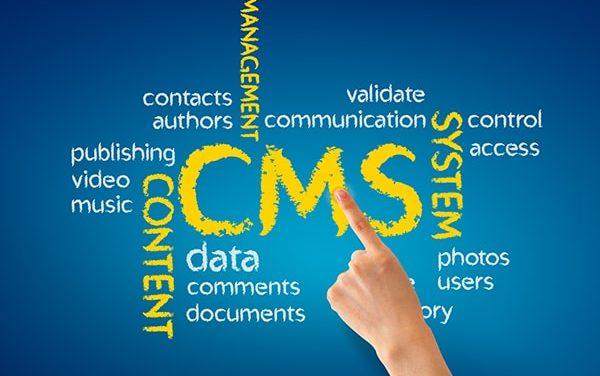 Какую CMS лучше выбрать: сравним WordPress, Joomla, Drupal