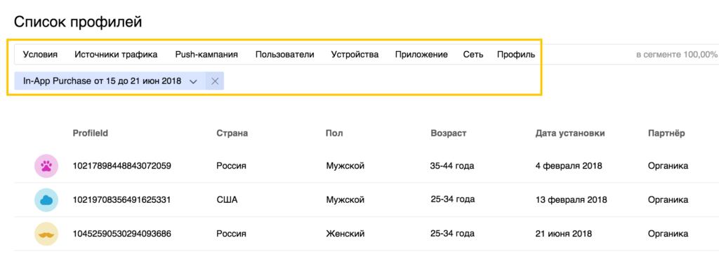 Недавно в интерфейсе AppMetrica появились совершенно новые отчеты: Яндекс рассказал, как с ними работать