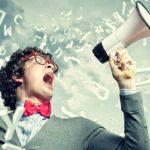 Преимущества и недостатки работы на бирже активной рекламы