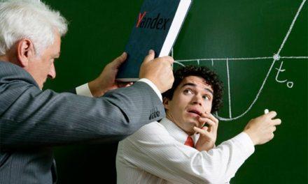 Рекомендации по созданию навыков для Яндекс.Диалоги