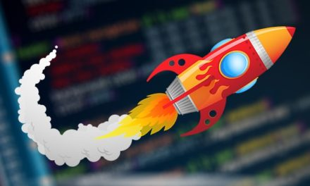 Яндекс представил шаблон для работы с API Турбо-страниц