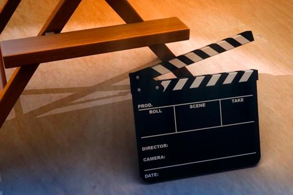 Улучшенные видеодополнения по умолчанию. Как с их помощью повысить конверсии воронки продаж?