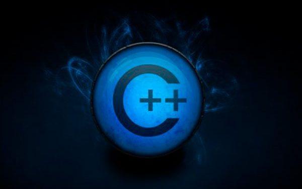 Вы за ввод-вывод традиционный или современный языка С++?