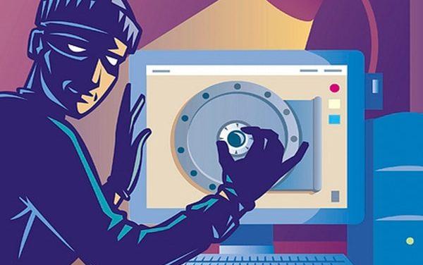 Меры предотвращения проникновения злоумышленников на Ваш сайт