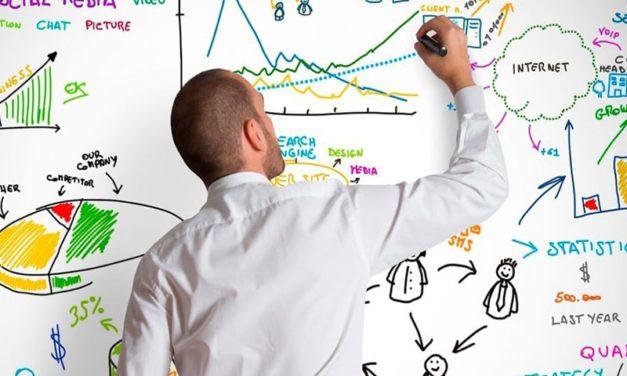 Основные показатели интернет-маркетинга: инвестирование и рентабельность