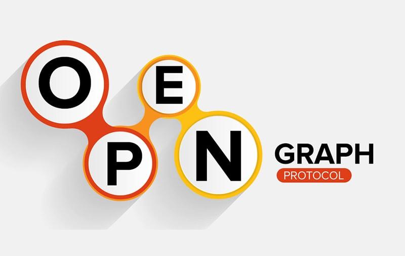 Протокол Open Graph как инструмент продвижения в социальных сетях