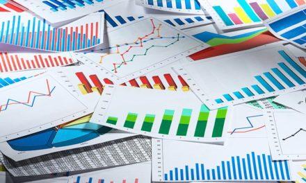 Статистика по Чатам: почему качество общения важно