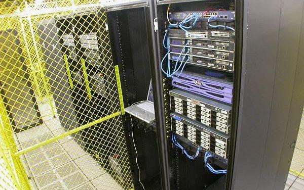 Б/у серверы refurbished стоит ли покупать