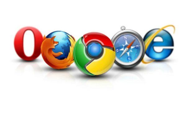 Как тестировать кроссбраузерность сайта: лучшие сервисы для проверки