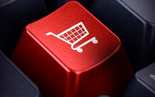 Самые востребованные товары в интернет-магазинах