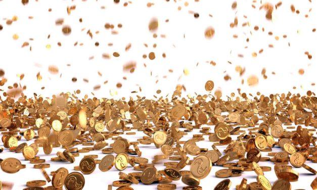 Динамическая монетизация 2.0 — быстрее, эффективнее, доходнее