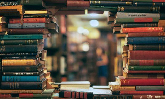 Лучшие книги для начинающего веб-дизайнера