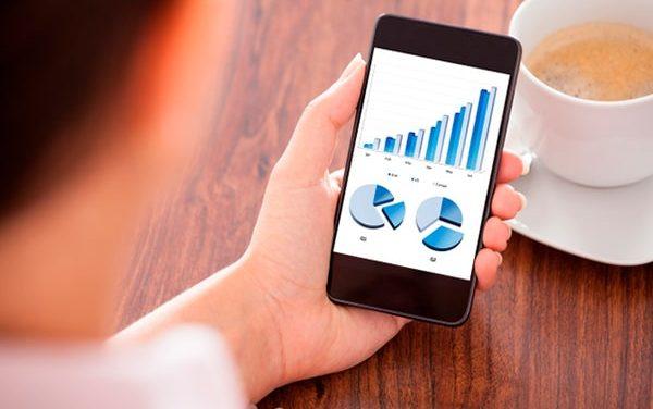 5 стратегий для повышения конверсии на мобильных устройствах
