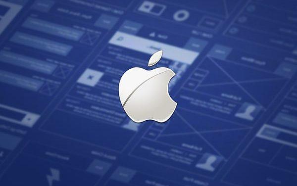 Плюсы использования конструкторов для создания IOS-приложений
