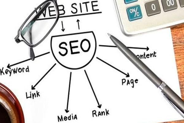 Кому доверить оптимизацию сайта – SEO-агентству, фрилансеру, или раскрутить сайт самостоятельно?