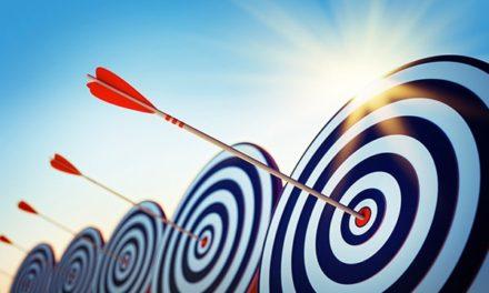 Каждой конверсии — своя ценность: управление ключевыми целями в Директе