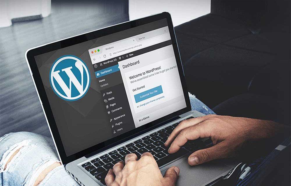 Особенности выбора хостинга для Wordpress
