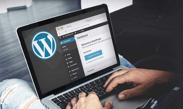 Выбор хостинга для WordPress: основные особенности