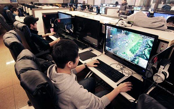 Заработок на онлайн играх: особенности и возможности