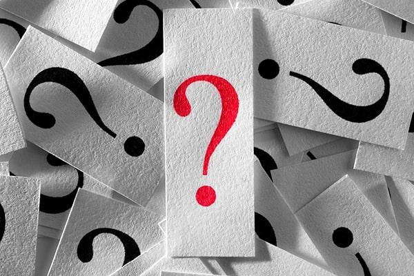 9 вопросов вашему будущему вебмастеру, которые нужно задать