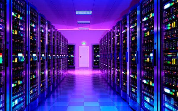 Аренда выделенного сервера: как подобрать правильно